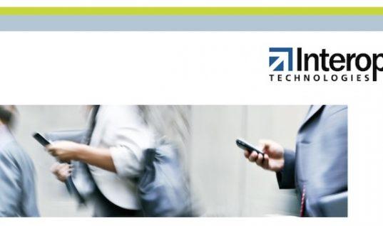 A transformação do negócio de mensagem móvel: RCS