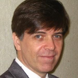 Huber Bernal