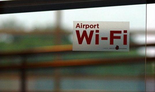 Wi-Fi Calling: Oportunidades e desafios na direcao do 5G