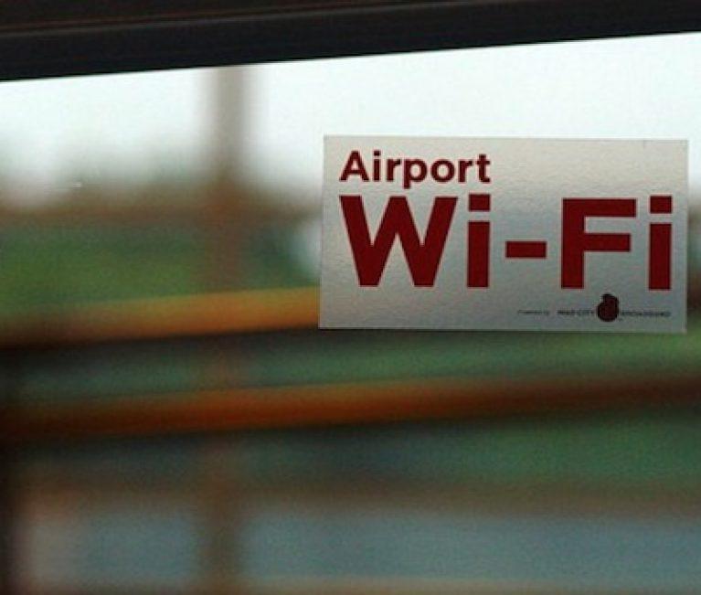 Carrier Wi-Fi – Qual o caminho a seguir
