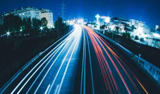 Oportunidades em 5G – A visão de oito indústrias