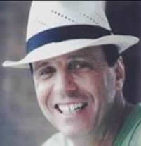 Jorge Moreira de Souza