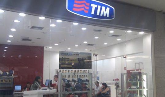 TIM: Fazer Diferente não é, e não pode ser só uma assinatura