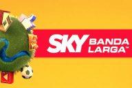 Sky Brasil