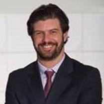 Rubens Mendonça