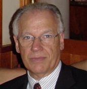 Paulo Portocarrero