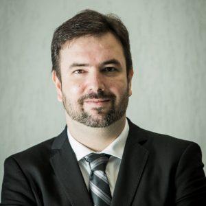 Eduardo Polidoro