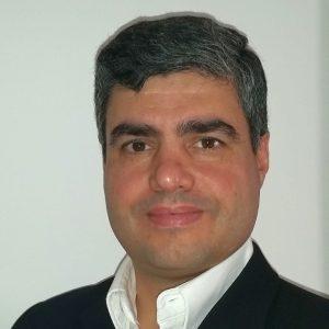 Fernando Nogueira Cesar