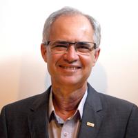 Eduardo Tude