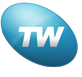 TelecomWebinar