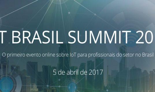 Expansão da Gestão de Conectividade para o Novo Mundo de IoT: Billing of Everything e Qualidade de Serviço