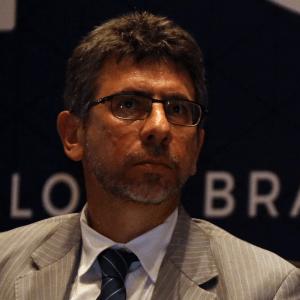 Luiz Fernando Bourdot