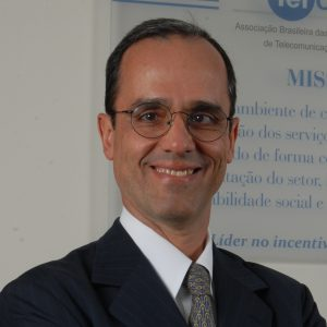 João Moura