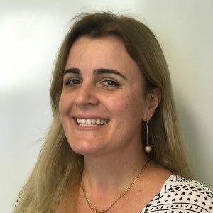 Rosiane Debortoli de Carvalho