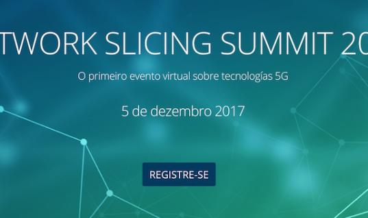 Network Slicing: inovação de tecnologia ou de negócios?