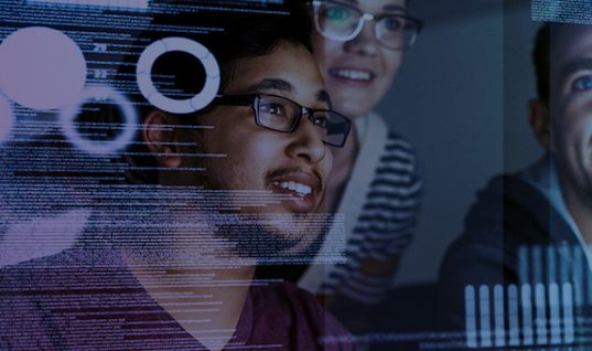 Entendendo SD-WAN para criar soluções competitivas e lançar novos serviços com agilidade e lucratividade