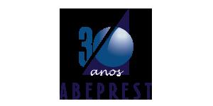 abeprest30