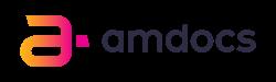 amdocs-grande-1