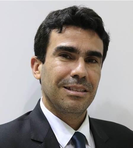 Luiz Carlos Faray de Aquino