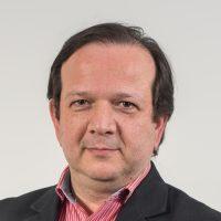 Jose Palazzi