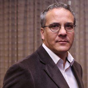 Antonio Cesar Santos
