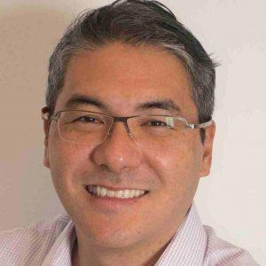 Eduardo Koki Iha