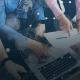 Implementando SD-WAN como serviço: Principais Considerações e Estratégias