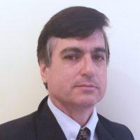 Carlos Camardella
