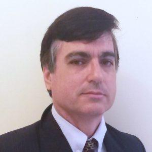 Carlos Alberto Camardella