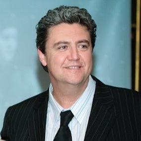 Ivan Ianelli