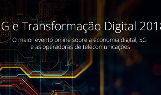 Por dentro da Transformação Digital em Empresas de Serviços