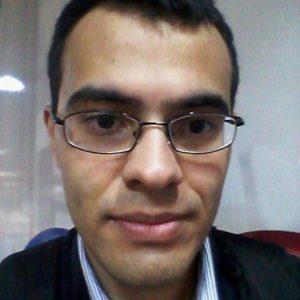 Rodrigo Alves Cardoso