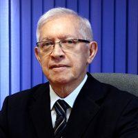 Juarez Quadros