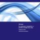 De autônoma e adaptativa: a próxima evolução das redes