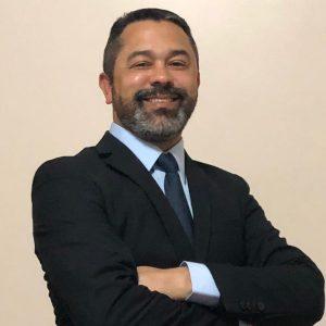 Leandro Dias Sanches
