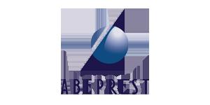 abeprest