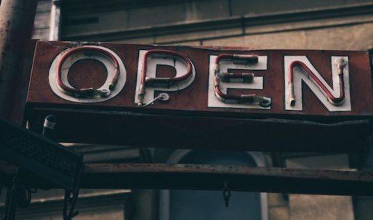 Open Telco: Como pensar em Satisfação do Cliente sendo eficaz, com escalabilidade e inovação