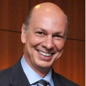 Paulo Cesar Teixeira