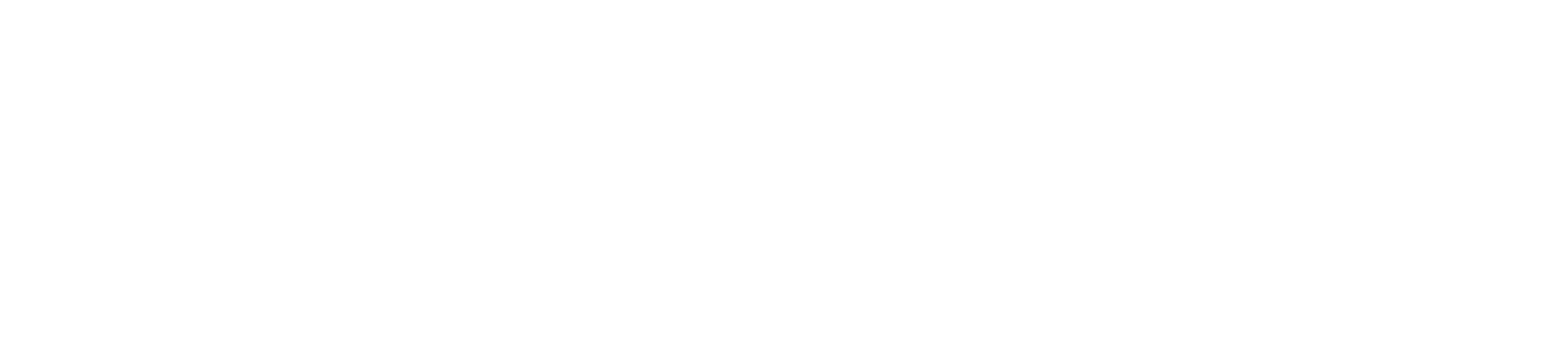 Telecom Webinar